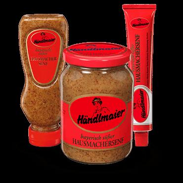 haendlmaier-suesser-hausmacher-senf-bundle