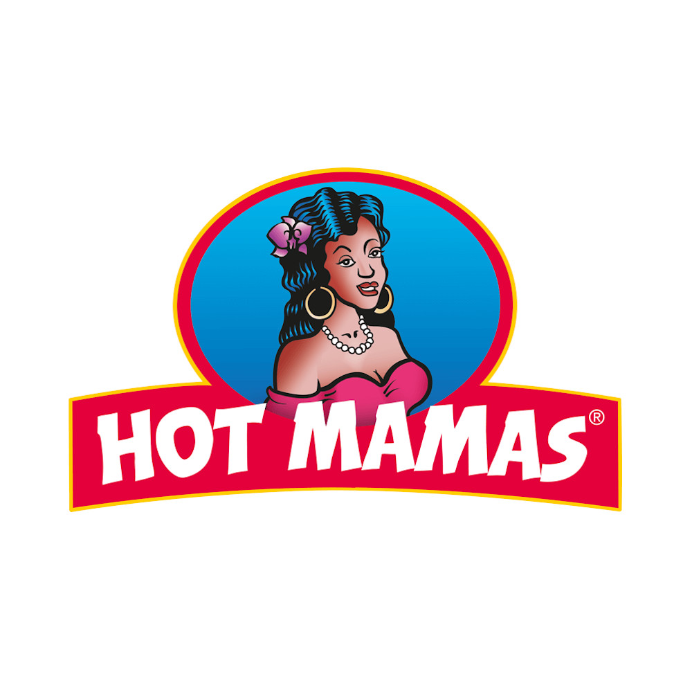 marke_hotmamas-logo